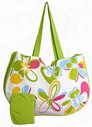 Velká plážová taška