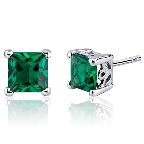 Stříbrné šperky – klasika, která neomrzí