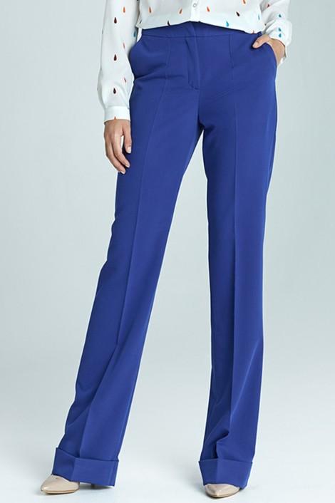 Maxi délka kalhot