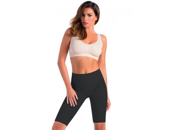 Jak vybrat dámské kalhotky?