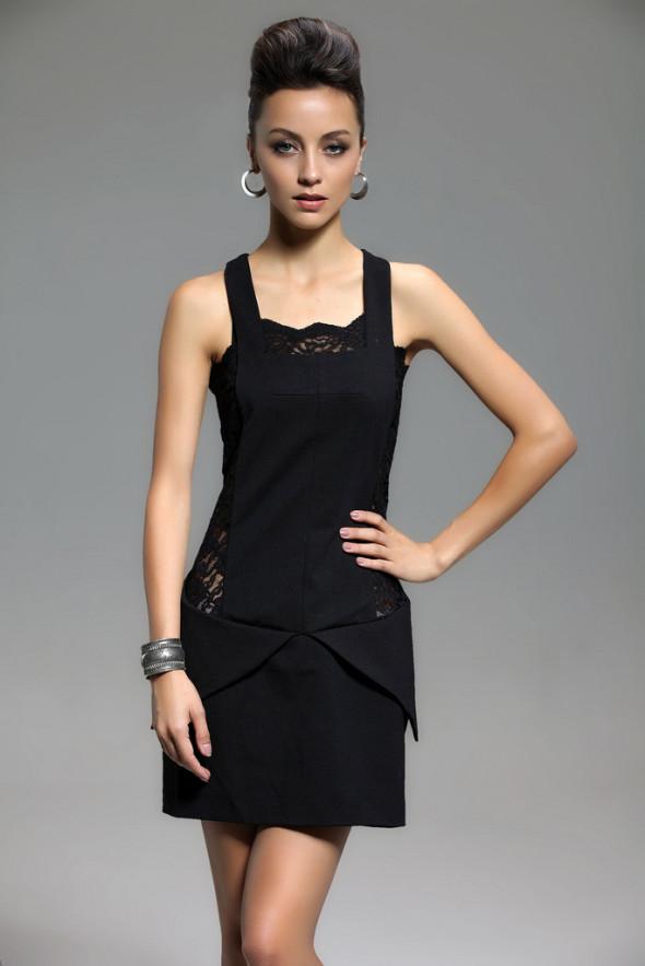 Inspirace na trendy oblečení nejen do práce – 5 modelů na celý týden!