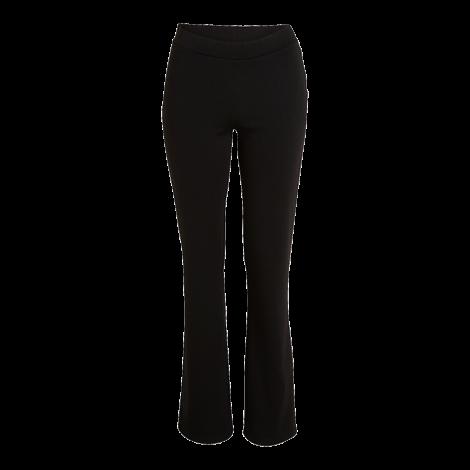 Bokové kalhoty