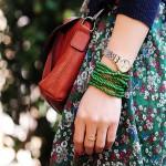 Jewellery and Ali