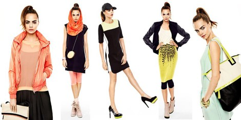 Reserved-Spring-Summer-2013-Collections-2