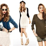 Reserved-Spring-Summer-2013-Collections-3