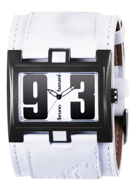Bruno Banani Watches