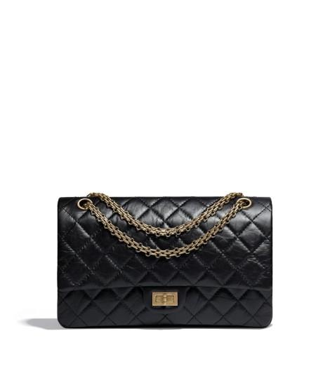 classic-bags-280442-1600274651493-main.1200x0c