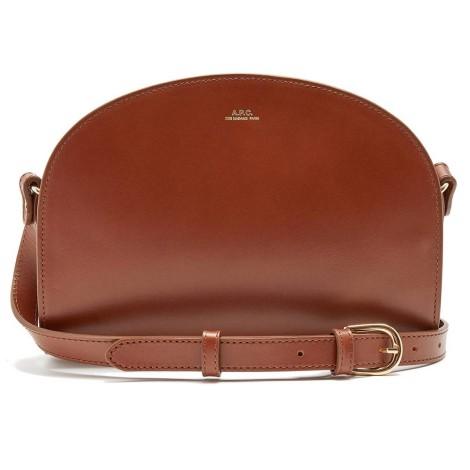 classic-bags-280442-1606815523990-main.1200x0c (5)
