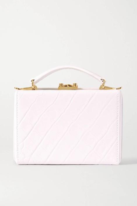 classic-bags-280442-1606815690620-main.1200x0c