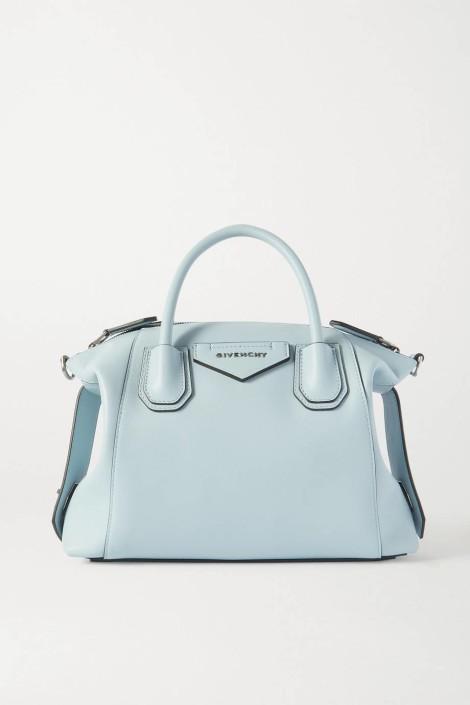 classic-bags-280442-1606816186284-main.1200x0c