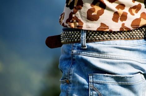 clothing-1668268_640