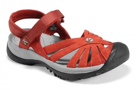 Dámské sandály Keen