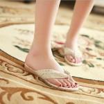 flip flops3