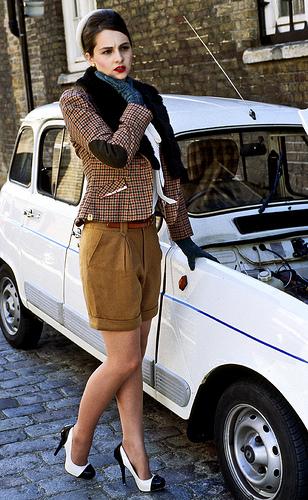 francouzská móda2