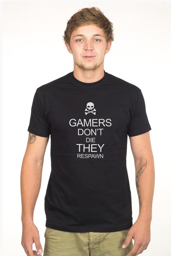Navrhněte si originální trička s vlastním potiskem