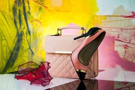 handbag-3635212_640