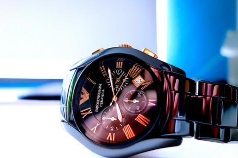 hodinky3