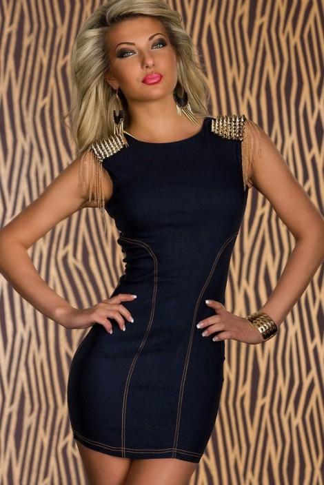 Fotografie převzata z www.i-moda.cz