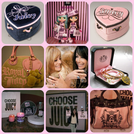juicy couture1