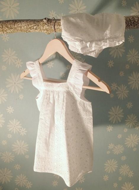 kids-pyjamas-2929746_640