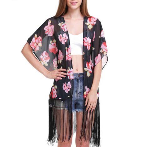 kimono levně koupit