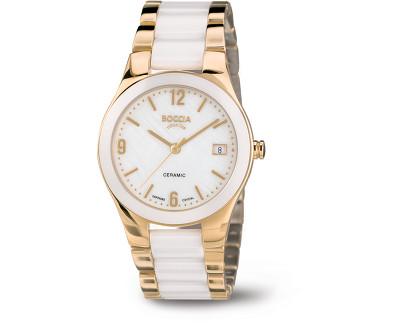 Klasické hodinky