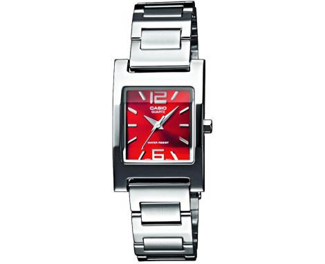 Módní hodinky