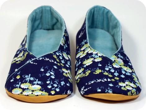 Originální boty