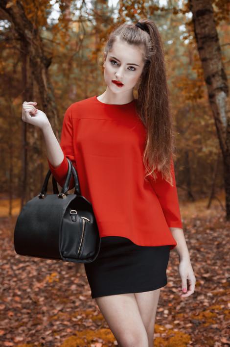 podzimni  moda3