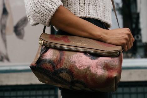 Klasické kabelky – investice do budoucna?
