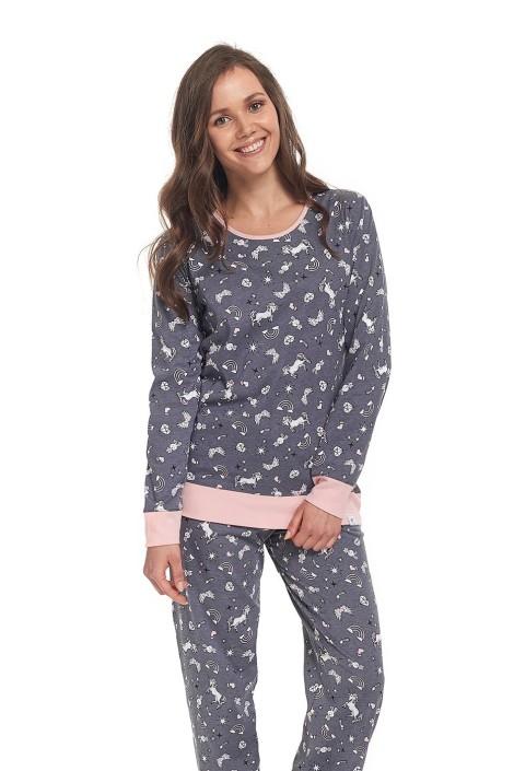 Pyžamo Doctor Nap