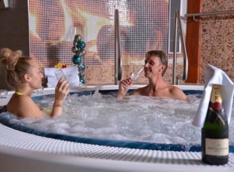 relax-zona-whirlpool-6-5b0fea05efbbf_481x355