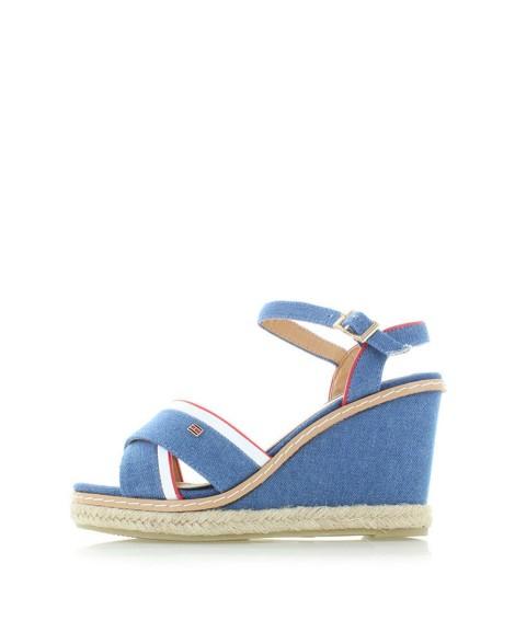 Sandály Virginia
