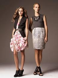 style moda