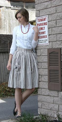 sukně1
