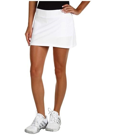 Tenisová sukně