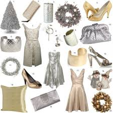 vanocni outfit