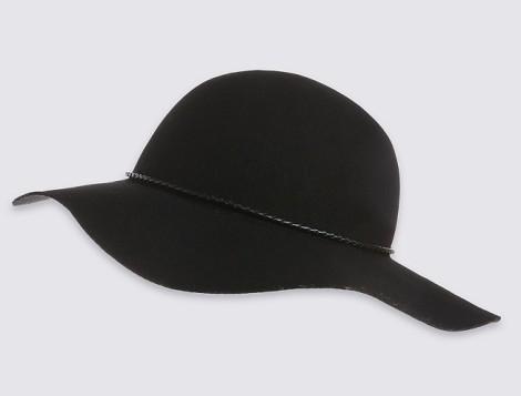 Velký klobouk