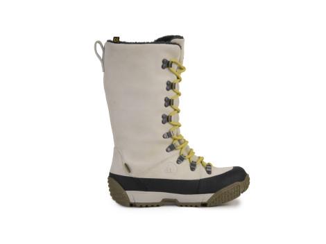Zimní obuv Icebug